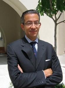 Paul PENY, DGA de la RATP